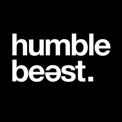 humblebeast's avatar