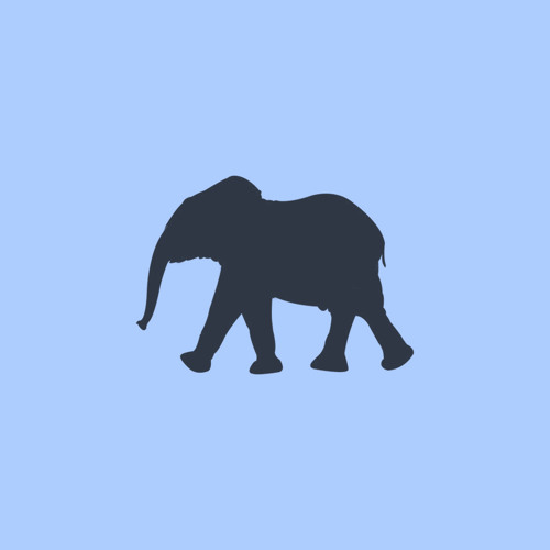 3Troopers-tree's avatar
