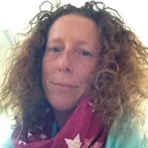 Tatjana Kuhl's avatar