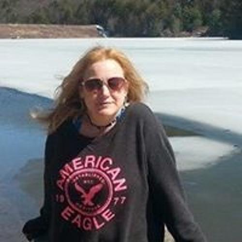 Christine Razler-hartnett's avatar
