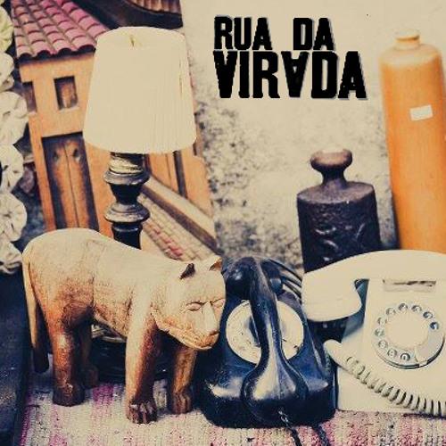 RuaDaVirada's avatar