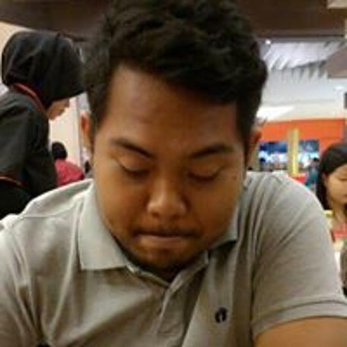 Ahmad Farid 17's avatar