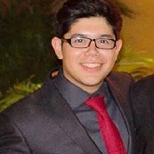 isaaCudi's avatar