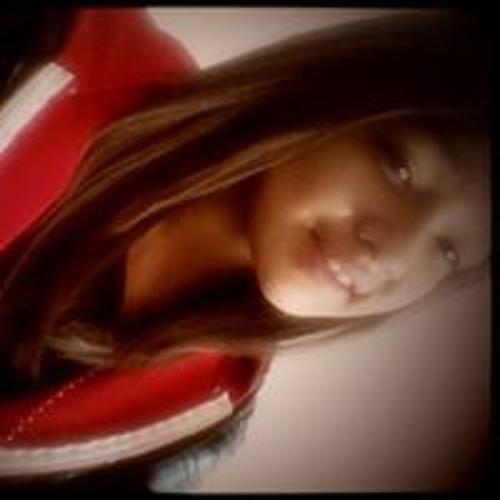 Corissa Lee Swain's avatar