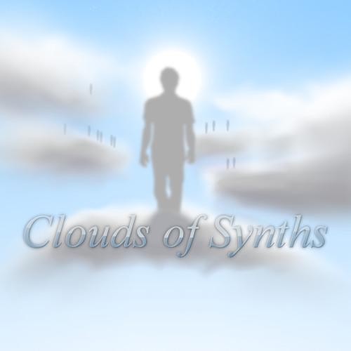 DJ Mindconstructor's avatar