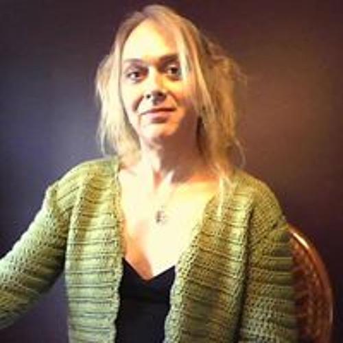 Kate Rene's avatar