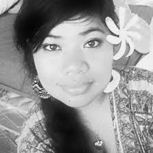 tN3M!NS@R@M:)'s avatar