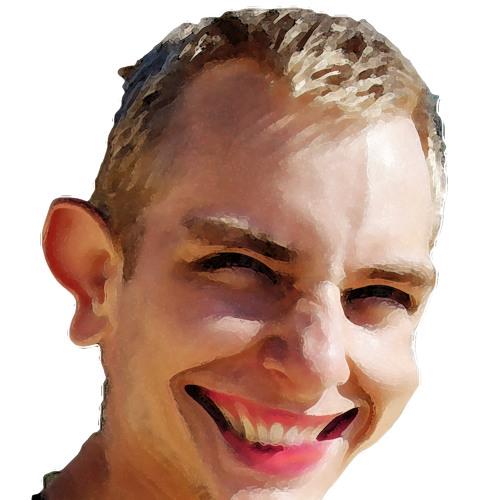 DiMax_the_White_Head's avatar