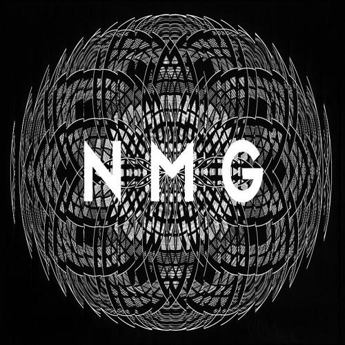 NebulaMusicGroup's avatar