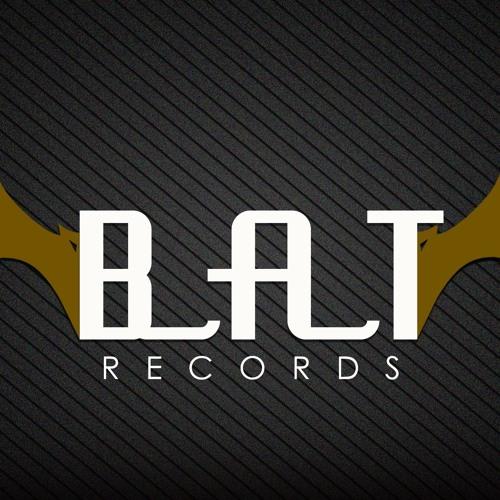 Bat Records(Rus)'s avatar