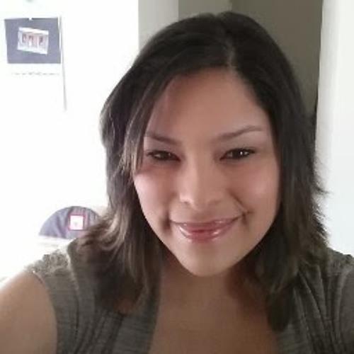 Lynnette Gallegos 1's avatar