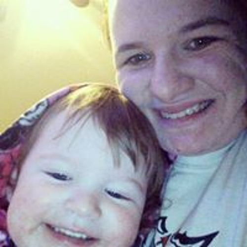 Megan Robinson 36's avatar