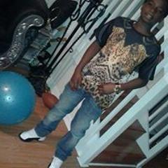 Quint Young