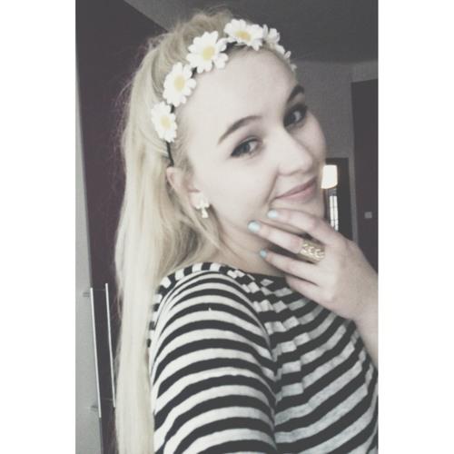 Denisa Pisova's avatar