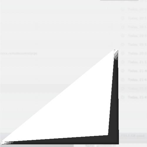 K-KO's avatar