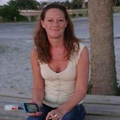 Melissa Brown Burke's avatar