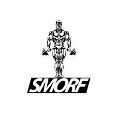 Smorf