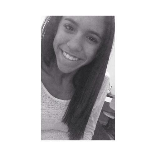 Abby Torres 7's avatar