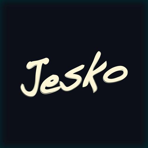 Jesko's avatar