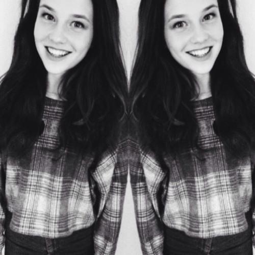 Lauren Donald's avatar