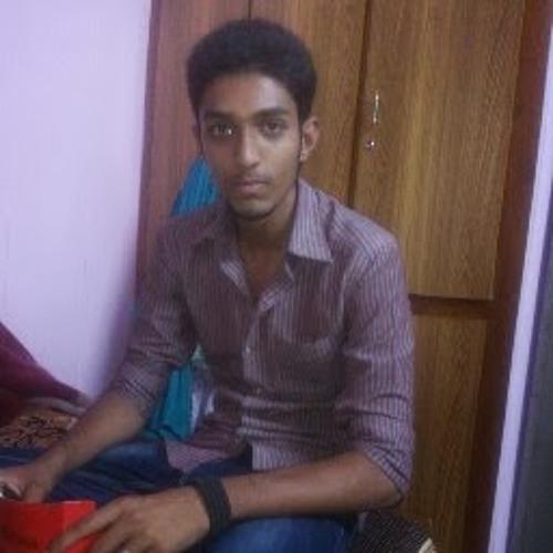 Ibrahim Mohd 2's avatar