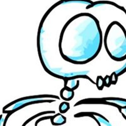 Gabriielfaiier's avatar