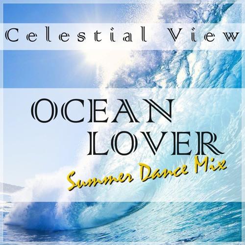 Celestial View's avatar