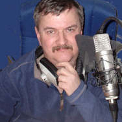 Voxjunction's avatar
