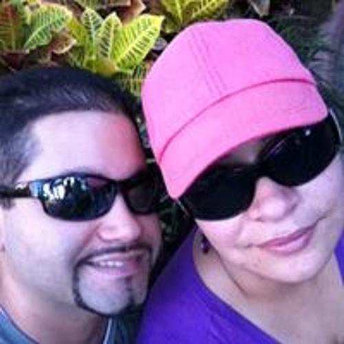 Moses Gonzalez 8's avatar