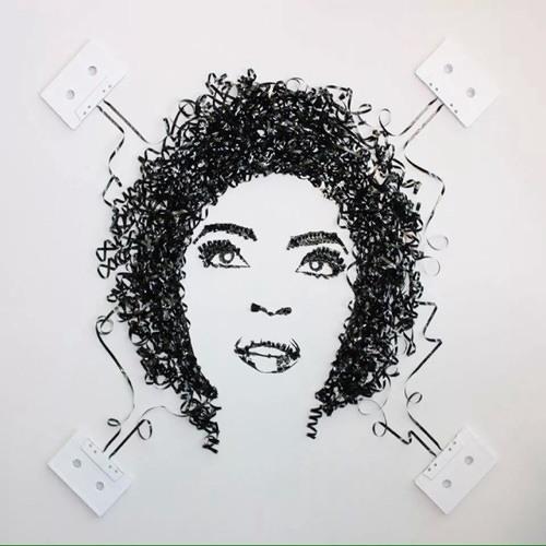 NunziaSoul's avatar