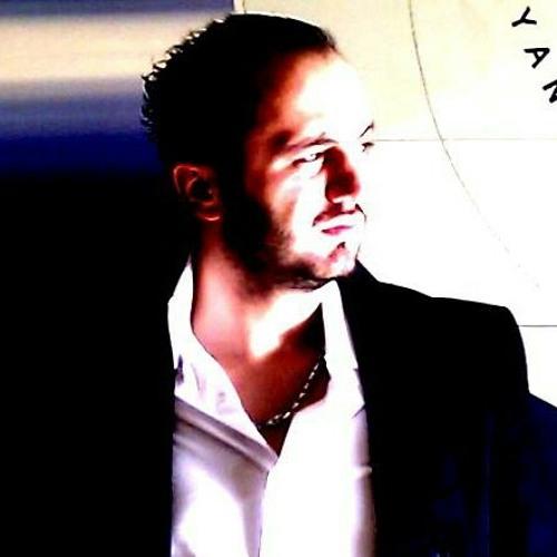 user998244160's avatar