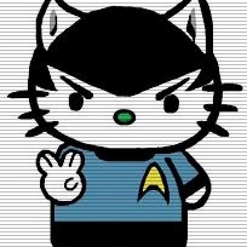RenanHenrique's avatar