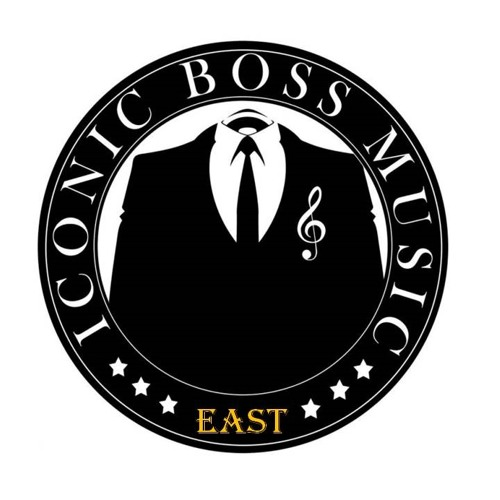 IconicBossMusic's avatar