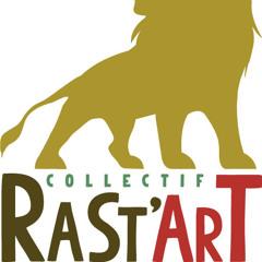 Collectif Rast'Art