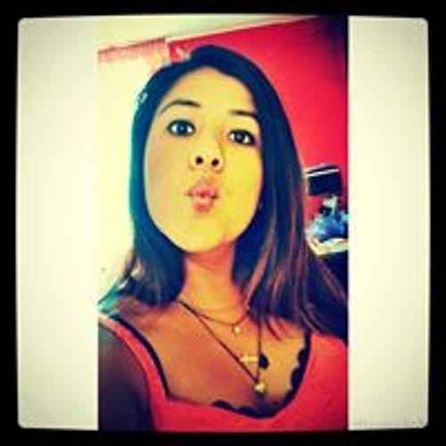 Joselin Ventura Cueva's avatar