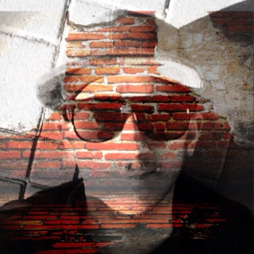Ori B.'s avatar