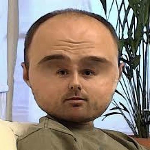 Karl Remedy's avatar