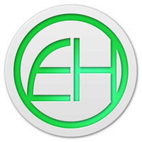ELECTRAHOLLIX's avatar