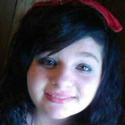 14_crazy_girl's avatar