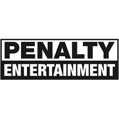Penalty Entertainment's avatar