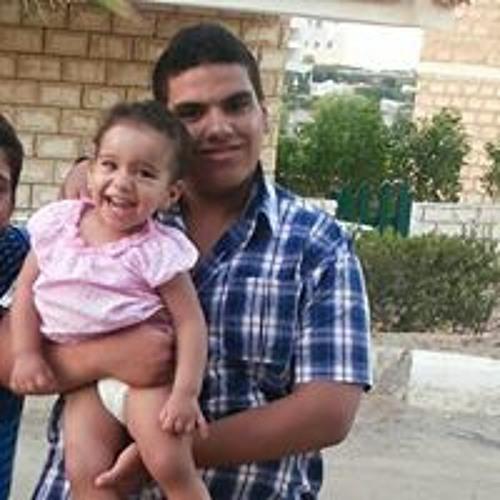 Omar M. Hassan 1's avatar