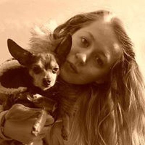 Magdalena Czwartkowska's avatar
