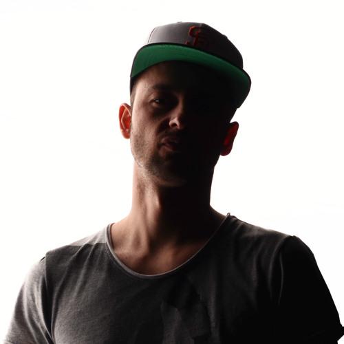 Jsd's avatar