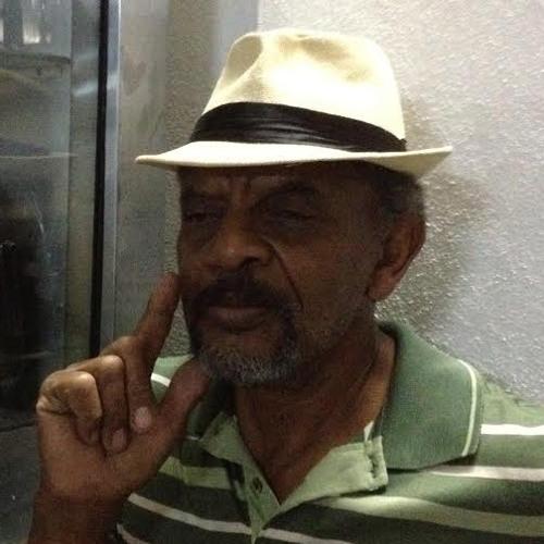 ronaldocoisanossa's avatar