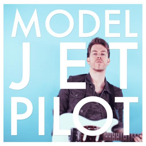 Model Jet Pilot's avatar