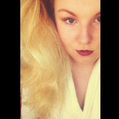 roxanne leask's avatar