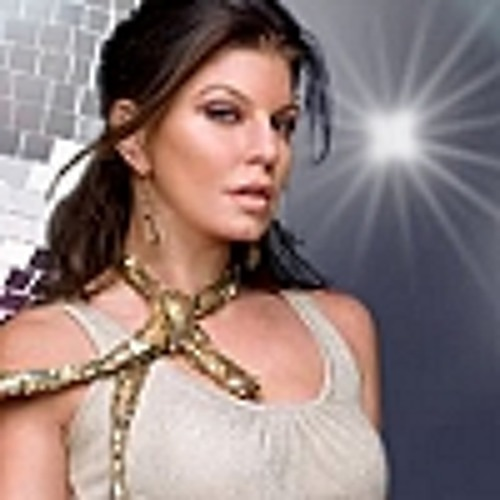 remyrez's avatar