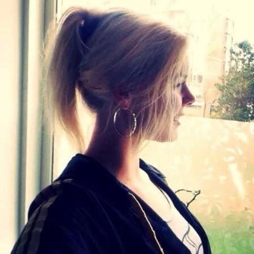 Sandra Martens 2's avatar