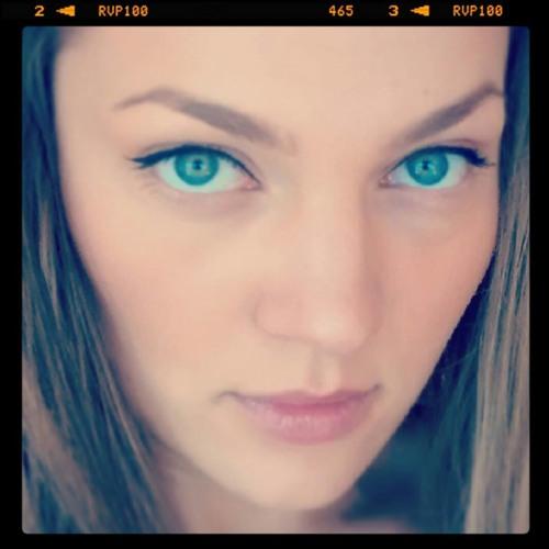 Uma Malyna Malynoska's avatar