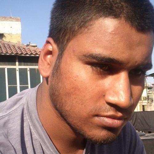 Rahul Sharma 01's avatar